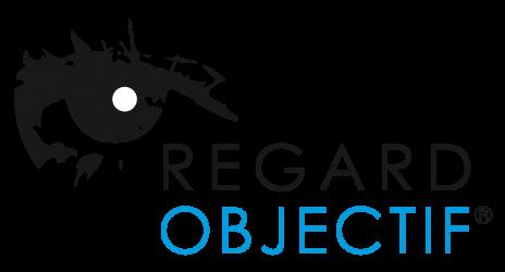 Franck Ribard / Regard Objectif Photographie