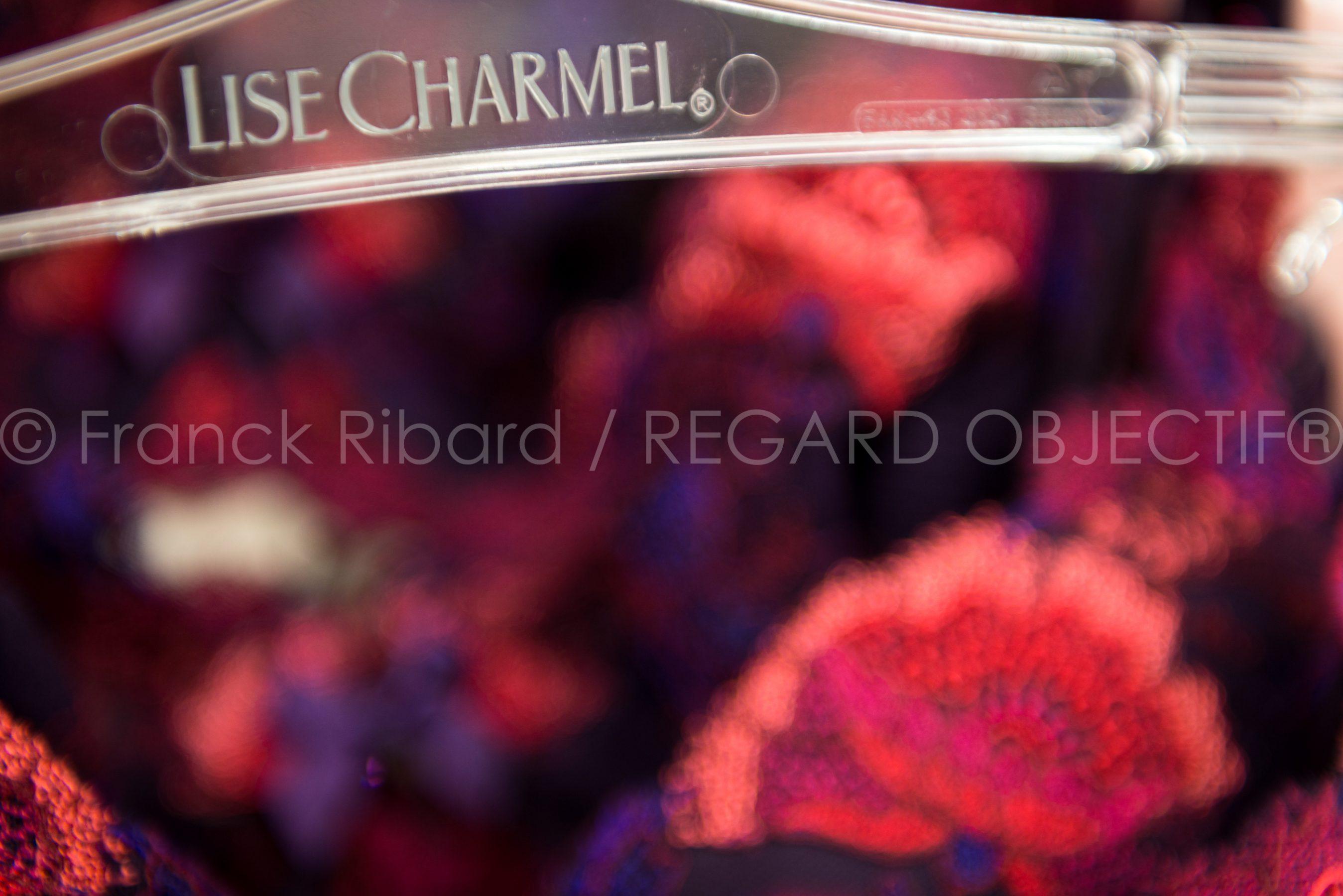 Photographie de Franck Ribard / REGARD OBJECTIF photographe professionnel en communication et illustration à lyon et à l'international