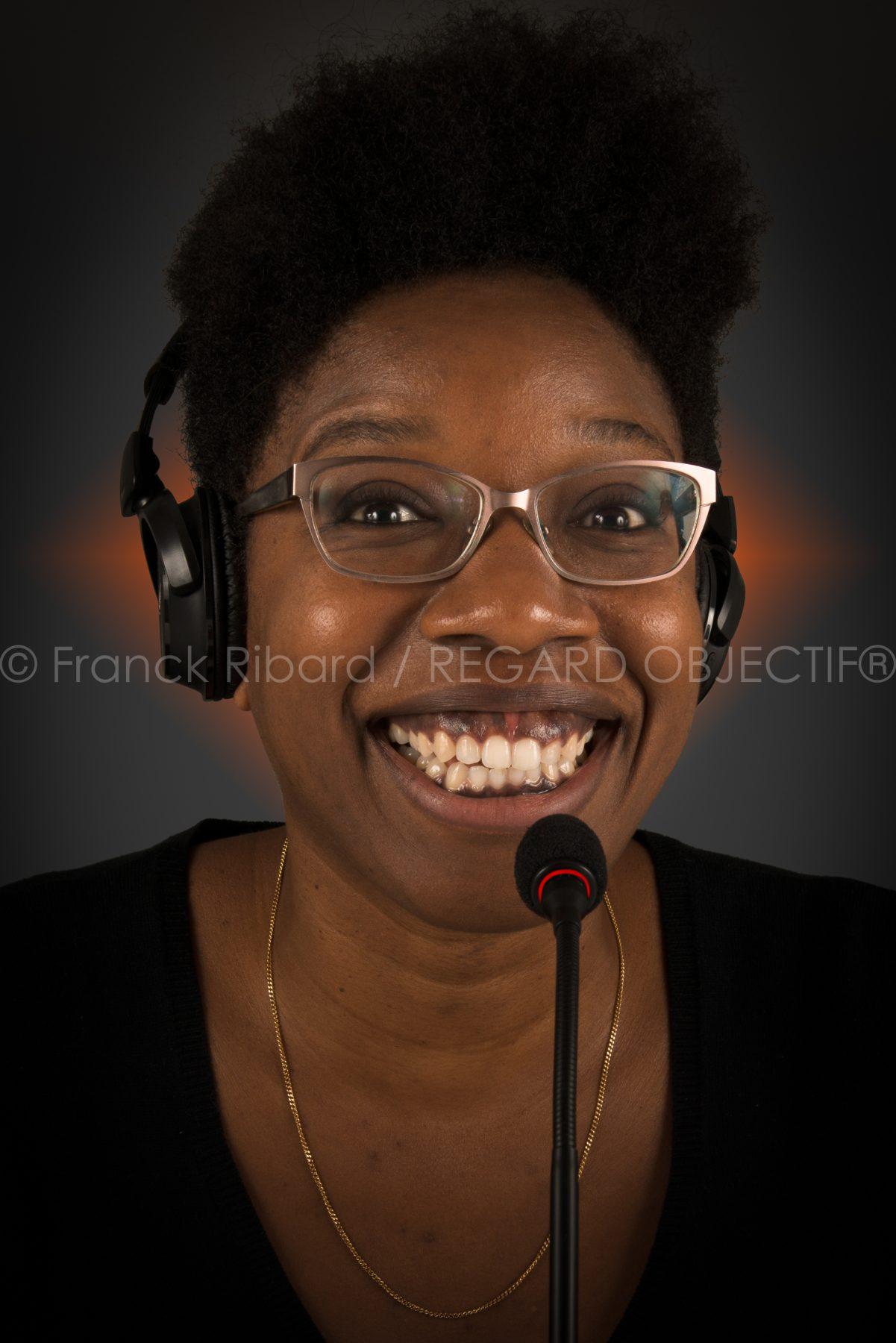 Photographie de Franck Ribard / REGARD OBJECTIF photographe professionnel de portraits corporate à lyon