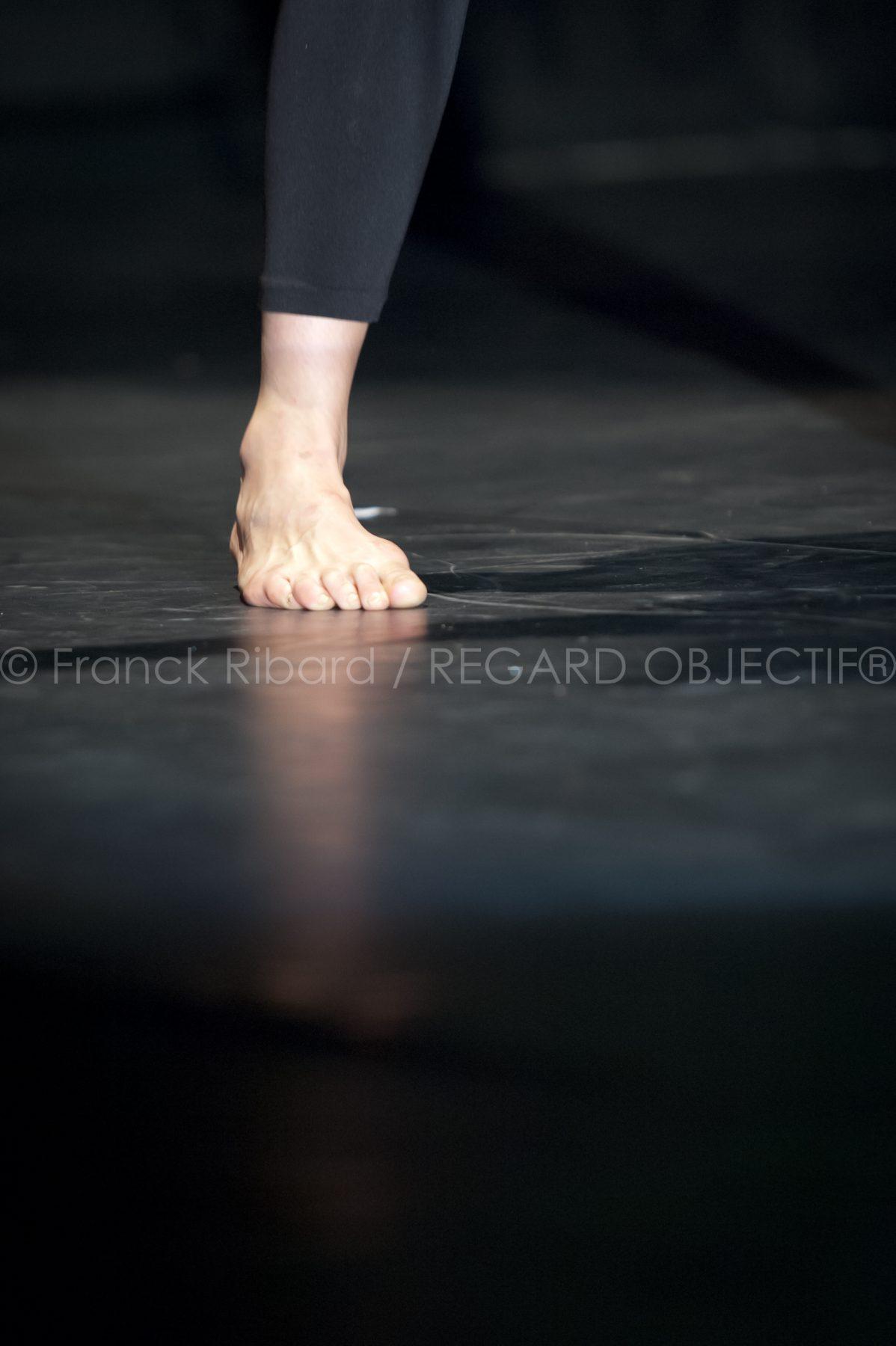 Photographie de Franck Ribard / REGARD OBJECTIF photographe professionnel en communication et illustration corporate à lyon et à l'international