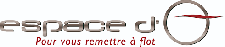logo Espace d'O