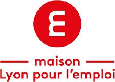 logo Maison pour l'Emploi