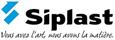 logo Siplast