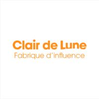 logo Clair de Lune