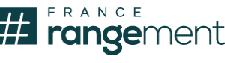 logo France Rangement