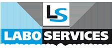 logo Labo service