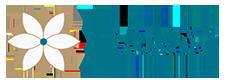 logo Maison Lassagne