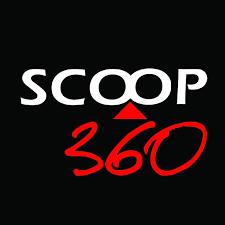logo Scoop 360